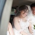 桃園婚禮紀錄0025
