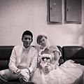 桃園婚禮紀錄0031