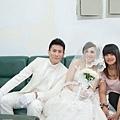 桃園婚禮紀錄0032