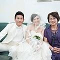 桃園婚禮紀錄0033.jpg