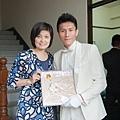 桃園婚禮紀錄0035