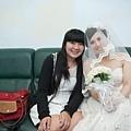 桃園婚禮紀錄0036