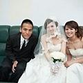桃園婚禮紀錄0038
