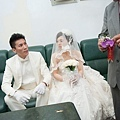 桃園婚禮紀錄0040