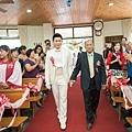 桃園婚禮紀錄0043