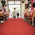 桃園婚禮紀錄0045