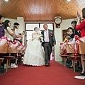 桃園婚禮紀錄0048