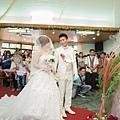 桃園婚禮紀錄0051