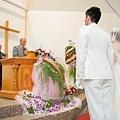 桃園婚禮紀錄0052