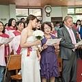桃園婚禮紀錄0054