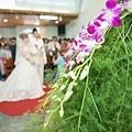 桃園婚禮紀錄0055