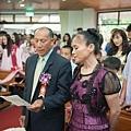 桃園婚禮紀錄0058