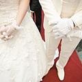 桃園婚禮紀錄0060