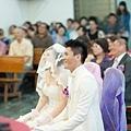 桃園婚禮紀錄0069