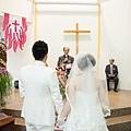 桃園婚禮紀錄0072