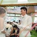 桃園婚禮紀錄0077