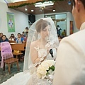 桃園婚禮紀錄0078