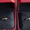 華漾飯店婚禮攝影紀錄0002.jpg