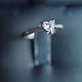 華漾飯店婚禮攝影紀錄0003.jpg