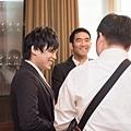 華漾飯店婚禮攝影紀錄0004.jpg