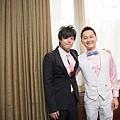 華漾飯店婚禮攝影紀錄0005.jpg