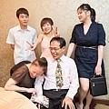 華漾飯店婚禮攝影紀錄0005-1.jpg