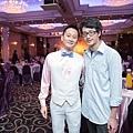華漾飯店婚禮攝影紀錄0009.jpg