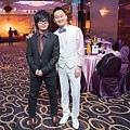 華漾飯店婚禮攝影紀錄0010.jpg