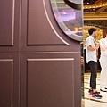 華漾飯店婚禮攝影紀錄0012.jpg