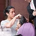 華漾飯店婚禮攝影紀錄0013.jpg