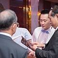 華漾飯店婚禮攝影紀錄0014.jpg