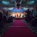 華漾飯店婚禮攝影紀錄0018.jpg
