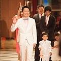 華漾飯店婚禮攝影紀錄0020.jpg