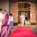華漾飯店婚禮攝影紀錄0021.jpg
