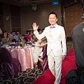 華漾飯店婚禮攝影紀錄0022.jpg