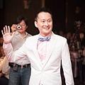 華漾飯店婚禮攝影紀錄0023.jpg