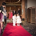 華漾飯店婚禮攝影紀錄0024.jpg