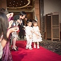 華漾飯店婚禮攝影紀錄0025.jpg