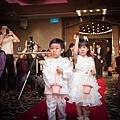 華漾飯店婚禮攝影紀錄0026.jpg