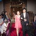 華漾飯店婚禮攝影紀錄0026-1.jpg