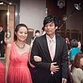 華漾飯店婚禮攝影紀錄0027.jpg