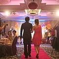 華漾飯店婚禮攝影紀錄0029.jpg