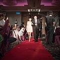 華漾飯店婚禮攝影紀錄0030.jpg