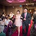 華漾飯店婚禮攝影紀錄0031.jpg
