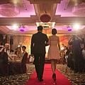 華漾飯店婚禮攝影紀錄0032.jpg
