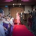 華漾飯店婚禮攝影紀錄0033.jpg