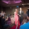 華漾飯店婚禮攝影紀錄0034.jpg