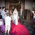 華漾飯店婚禮攝影紀錄0035.jpg