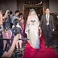 華漾飯店婚禮攝影紀錄0036.jpg