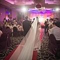華漾飯店婚禮攝影紀錄0039.jpg